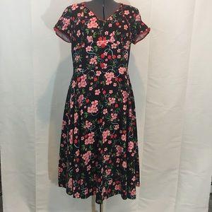 Adeline Dress NWT VINTAGE